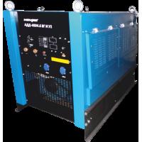 АДД - 4004.6 ВГ И У1 с электронной панелью