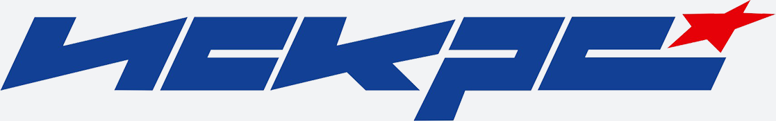 Завод Искра Новоуткинск